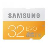 三星 32G Class10 TF(MicroSD)存储卡 升级版