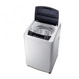 小天鹅 TB75-V1058DH 7.5公斤变频波轮洗衣机