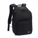乐摄宝 Passport Backpack 双肩单反摄影包 易迅网价格