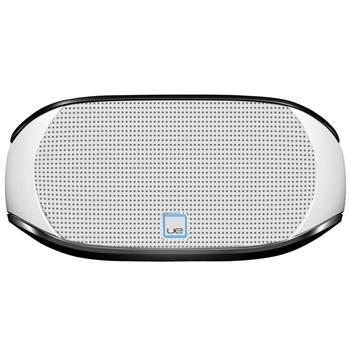 Logitech 罗技 mini boombox UE GAGA 无线蓝牙音箱带麦克风 白色 168元 包邮