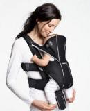 Baby Bjorn 婴儿背袋 亚马逊中国价格