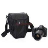 乐摄宝 Toploader Zoom 50 AW II 单反三角摄影包 京东商城价格