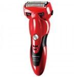 Panasonic 松下 ES-ST23-R 电动剃须刀+飞科 FS362 电动剃须刀