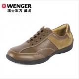 WENGER 威戈 1121M10510564 男士时尚休闲鞋 亚马逊中国价格
