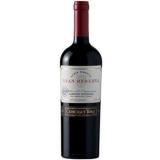 干露 典藏赤霞珠干红葡萄酒 2013 750ml*2瓶 京东商城价格