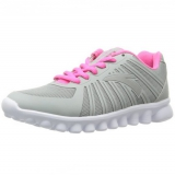 ANTA 安踏 12345513 女式跑步鞋