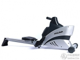 SUNNY HEALTH&FITNESS ASUNA系列 A4500 家用划船器 亚马逊中国价格