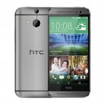 HTC One M8w 联通4G手机
