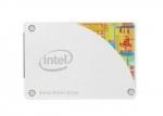 Intel 英特尔 SSDSC2BW240H6R5 535系列 240GB SATA III MLC 固态硬盘