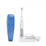 Oral-B Healthy Clean + ProWhite Precision 4000 电动牙刷