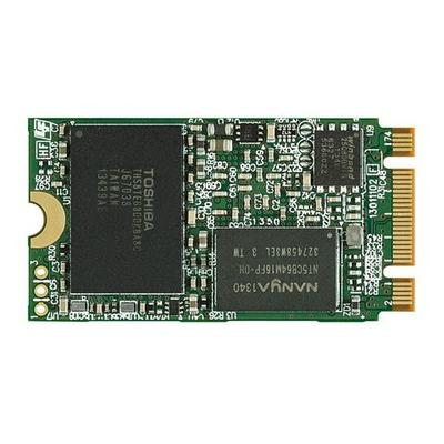 PLEXTOR/浦科特 PX-128 M6G-2242  ngff ssd/笔记本固态硬盘/128g 559元