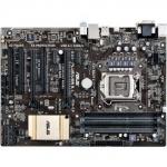 手机端:ASUS 华硕 B85-PLUS/USB 3.1 主板 (Intel/LGA 1150)