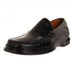 Cole Haan 可汗 Air Santa Barbara 男士正装套脚鞋