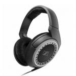 Sennheiser 森海塞尔 HD439 头戴式耳机