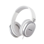 Panasonic 松下 RP-HX550E 头戴耳罩式耳机