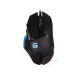 Logitech 罗技 G502 光电游戏鼠标