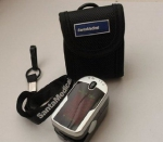Santamedical SM-110 手指血氧仪