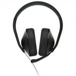 微软 Xbox One 立体声耳机