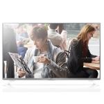 移动端:LG 43LF5400 43英寸IPS硬屏LED液晶电视