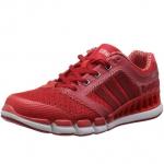阿迪达斯 M17516 CLIMACHILL cc revolution m 男士跑步鞋