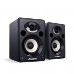 Alesis Elevate 5 有源监听音箱(一对)