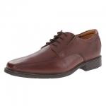其乐 Clarks Tilden Walk Oxford 男士皮鞋