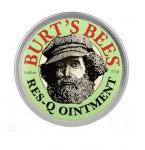 Burt's bees 神奇紫草膏 15G