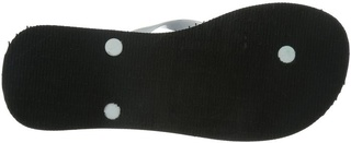 HOT! 夏季必备!arena阿瑞娜男式拖鞋ASS5713M 亚马逊中国59元 包邮 (需用码)