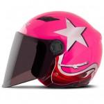 Andes HELMET 摩托车头盔