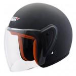 鸿业 摩托车头盔