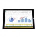微软 Surface Pro 3 12英寸平板电脑