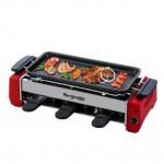 亨博 SC-508AE 电热烧烤炉