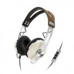 森海塞尔 MOMENTUM On-Ear 头戴式耳机