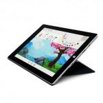 微软 Surface 3 64G 10.8英寸平板电脑