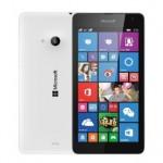 微软 Lumia 535 联通3G手机