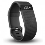 Fitbit Charge HR无线智能手环