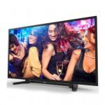 AOC LE40D3158/80 40英寸全高清LED液晶电视/显示器