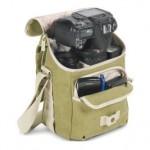 国家地理 NG 2344 小型单肩摄影包