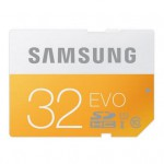 三星 32GB UHS-1 Class10 TF(Micro SD)存储卡 升级版