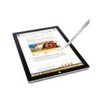 微软(Microsoft)Surface Pro 3 平板电脑