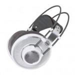 AKG K701 头戴式旗舰级耳机