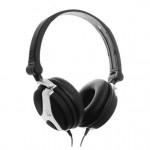 AKG K81DJ 头戴式监听耳机