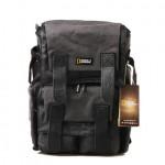 国家地理 逍遥者 NG W5071 中型双肩摄影背包