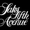 Saks Fifth Avenue 第五大道海淘购物攻略:官网注册及购买教程