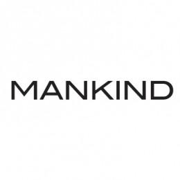Mankind海淘购物攻略:官网注册及购买教程