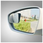 力尊汽车后视镜辅助小圆镜