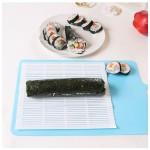 DIY寿司制作工具模具