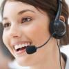 要怎么联系美国亚马逊在线客服获得价格保护?附上两篇英语范文