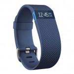 Fitbit Charge HR 智能手环 S码 亚马逊镇店之宝价格
