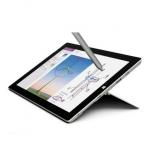 微软 Surface Pro 3  12.1英寸平板电脑 中文版